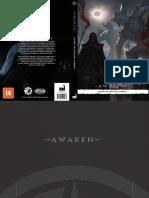 AwakenRPG Digital
