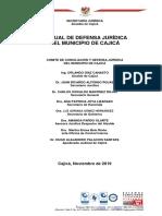 MANUAL DE DEFENSA JURIDICA.pdf