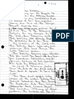 Letter to Judge Terry Blair (Missouri)