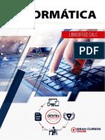 Apostila Libre-office-calc.pdf
