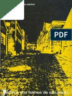 Monografia de bairro_Lapa.pdf