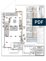 PLANO B.T-BODEGA ELECT- FINAL PREMEZCLAS-Julio 23- 2018-Model