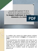 Síntesis-del-capítulo-VI-Imagen-tradicional-imagen-visionaria-y-Vision-Autoguardado