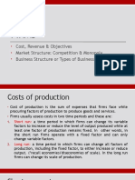 CAIE O level Firms, Cost, Revenue & Objectives.pdf
