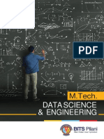 M.TEC_. DATA SCIENCE & ENGINEERING_0