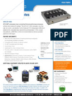 Cold-Plate-ATS-CP-1000.pdf