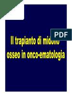 Trapianto_inferm [Modalità Compatibilità]