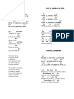 Cantoral Seminario San Andres Tuxtla.pdf