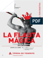 Guia_Didactica_FLAUTA_MAGICA_.pdf