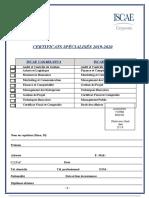 Dossier-Inscription-Certificats-Spécialisés-2019-2020-1