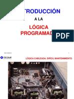 04.0_-_Intro_Logica_Programada
