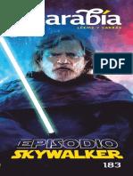 Algarabia 12.2019.pdf