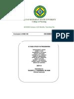 PNEUMONIA-CASE-STUDY.docx