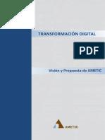IEBS Caso Practico.pdf