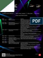Agenda Indonesia Innovation Forum 2019.pdf