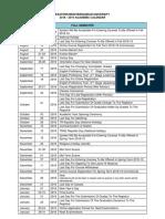 2018-2019-academic-calendar.pdf