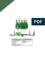 PARQUE VECINAL.pdf