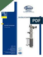 D-05-B-21107-EN-0.pdf