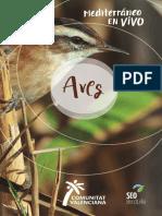 Guia de aves de la Comunitat Valenciana.pdf