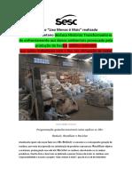 Release Lixo Menos e Mais vCarlos.docx