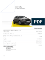 OPEL_configuration_20191027_2243