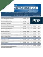 Oferta Cursos de Capacitación .pdf