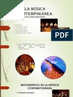 ARUNIKA ACTIVIDADES II