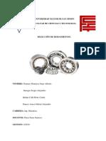 trabajo teoria de lubricacion.pdf
