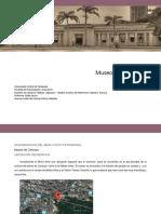 Museo de Ciencias.pdf