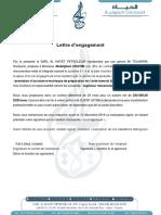 Lettre d'engagement GTIM Abdelghani  CHATIBI.docx