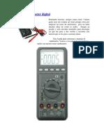 Como usar un tester digital.docx