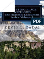 [Kevin_Zadai]_A_Meeting_Place_With_God
