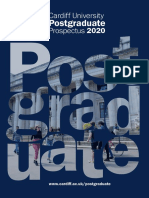 PG_prospectus2020 (1).pdf