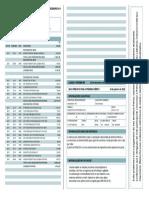 CC_00679677_10_12_2019.pdf