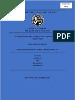 Applicant Memo Final.docx