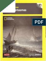 16-Barcos-fantasmas.pdf