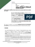 DEMANDA DE DESALOJO SRA IRENE.docx