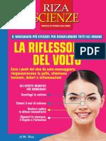 Riza Scienze N345 Febbraio 2017 RIFLESSOLOGIA DEL VOLTO.pdf