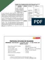 MATRIZ & FORMATOS DE PERVOL.pdf