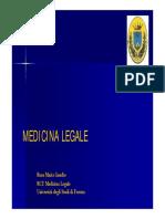medicina di genereGaudio.pdf