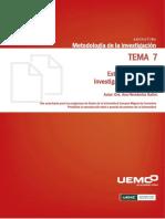 Unidad didáctica 7_METODOLOGÍA DE LA INVESTIGACIÓN  (1)