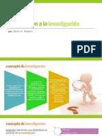 1_Introducción a la investigación .pdf