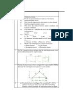 QBank FEM.docx