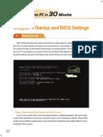 GIGABYTE BIOS.pdf