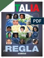 0551_initaliainregola_spagnolo.pdf