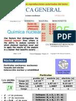 1_NUCLEO_13 (1).pdf