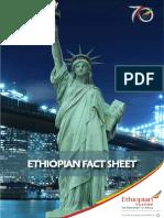 Ethiopian-Fact-Sheet-July-2016.pdf