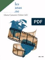 Lima_en_el_Cine_Contemporaneo_1973-2015.pdf