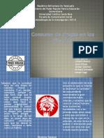 Presentacion de la tesis.pptx