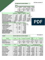 Coûts spécifiques-Seuil de rentabilité.xls